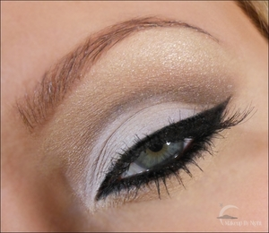 Video:http://www.youtube.com/watch?v=LNT2FLMgRyI ♥♥♥Subscribe♥♥♥ www.youtube.com/makeupbynight