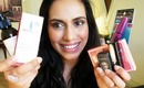 ♡Wedding Announcement♡ +CLOSED GIVEAWAY (INTERNATIONAL)!!!    Indian Makeup & Beauty