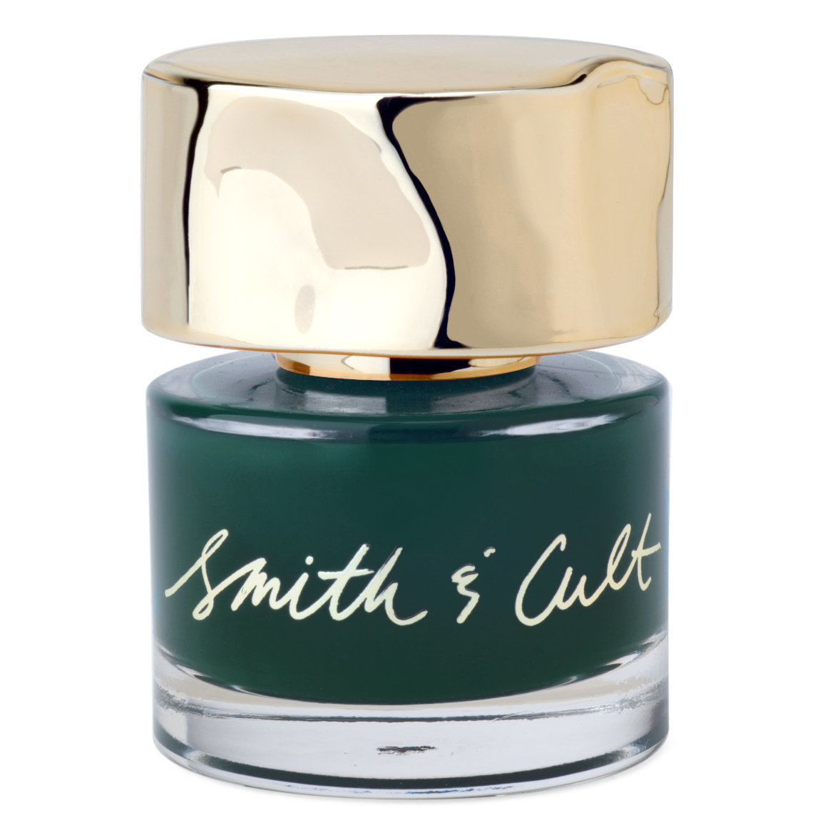 Smith & Cult Nailed Lacquer Darjeeling Darling