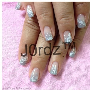 http://fingertipfancy.com/white-and-grey-lace