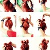 cute bow *w*