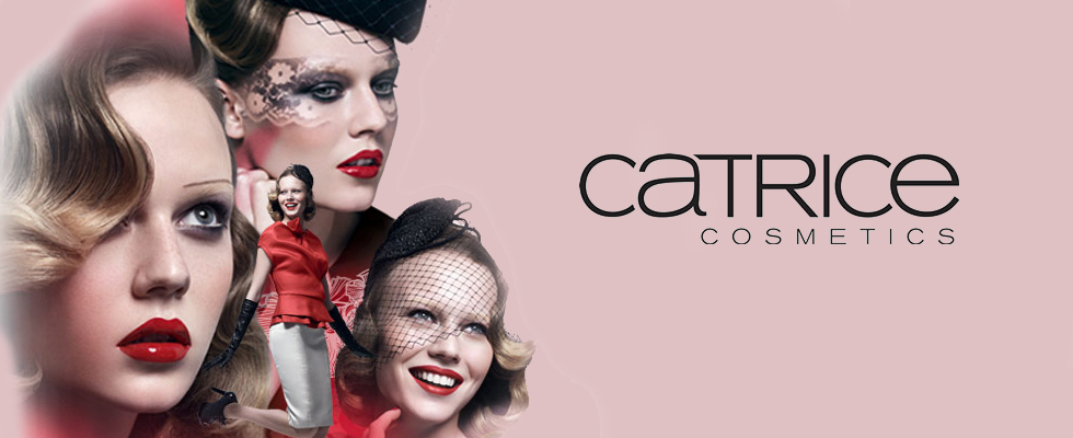 where to buy catrice cosmetics