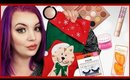 10 Stocking Stuffers for Makeup Lovers (That You Can Actually Afford)