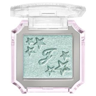 Dreamy Shimmer Eyeshadow