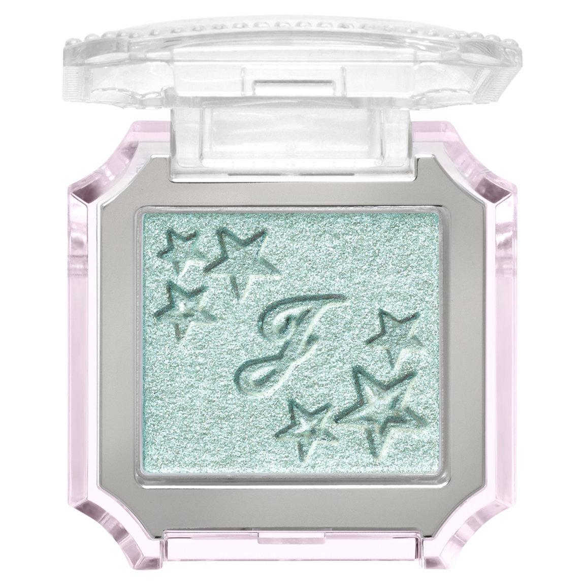 JILL STUART Beauty Dreamy Shimmer Eyeshadow 01 Poison Candy alternative view 1 - product swatch.