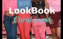 Quick Look Book: Coral Trend