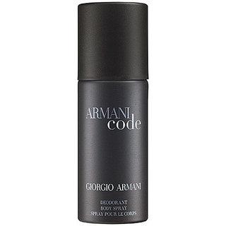 Giorgio Armani Armani Code Deodorant Body Spray