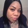 love revlon colorstay foundation