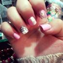 muy new nails
