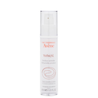 Eau Thermale Avene Ystheal Anti-Wrinkle Emulsion