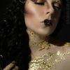 Victorian Sea Maiden -- Fantasy Act 5 Cosmetics Competition