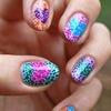 Gorgus nails