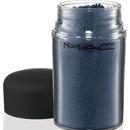 MAC Pigment in Blue Storm