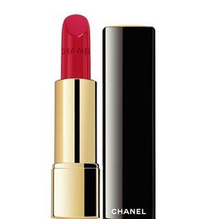 Chanel ROUGE ALLURE Luminous Satin Lip Colour