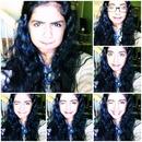 Selfies~~