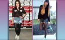 STYLE STEALER: LUCY HALE