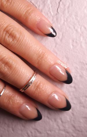 http://www.drinkcitra.com/2013/12/black-tips.html