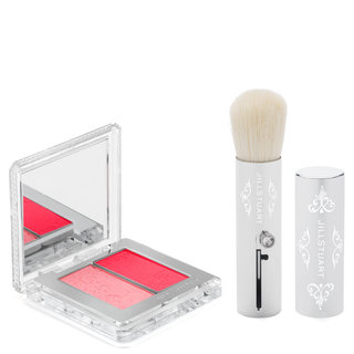 JILL STUART Beauty Blend Blush Blossom