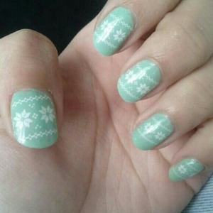 essence-creation in mint