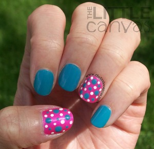 http://www.thelittlecanvas.com/2013/05/teal-nails-for-allergies-featuring.html