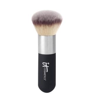 Heavenly Luxe Airbrush Powder & Bronzer #1