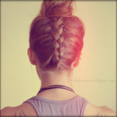 BunBraid