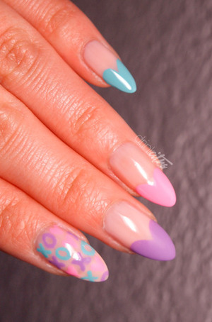 http://www.drinkcitra.com/2014/02/valentines-day-nails.html