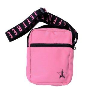 Side Bag Baby Pink