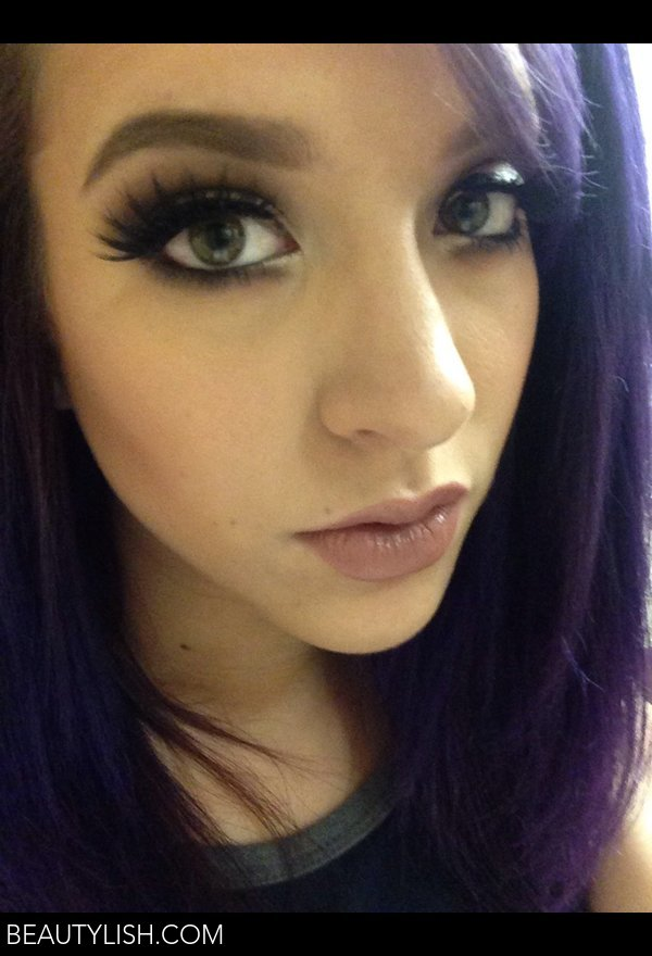 c654510ca68 Koko Lashes in Goddess | Brett G.'s Photo | Beautylish