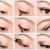 How to Put Makeup on Sagging Eyelids