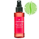 Ole Henriksen African Red Tea Face Mist