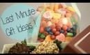 Last Minute Valentine's Gift & DIY (Shari's Berries & Candy Tree}