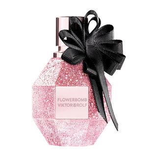 Viktor & Rolf Viktor & Rolf 'Flowerbomb - Pink Sparkle' Eau de Parfum