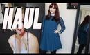 Clothing Haul ft; SheInside, Romwe, Choies & Primark.