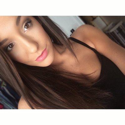 Becky F.