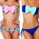 😍 amazing beachwear 🌊☀️