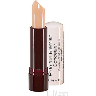 Rimmel London Hide The Blemish Concealer
