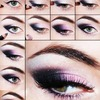 eyeshadow pictorial ;;D