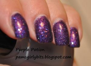 purple potion 3