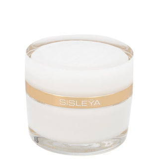 Sisley-Paris Sisleÿa L'Intégral Anti-Age Extra-Rich