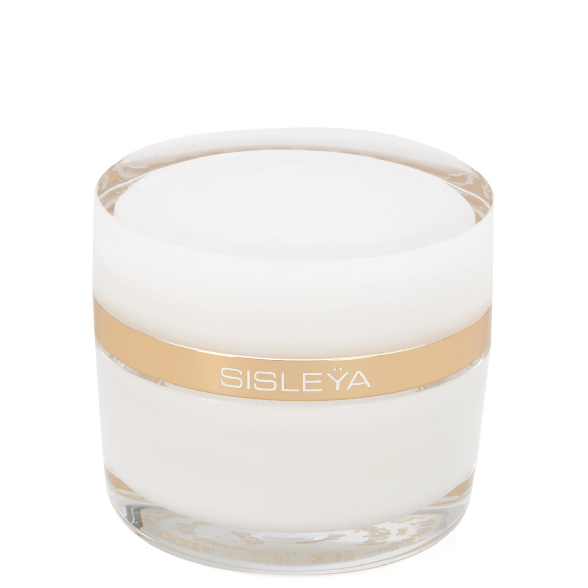 Sisley-Paris Sisleÿa L'Intégral Anti-Age Extra-Rich alternative view 1 - product swatch.