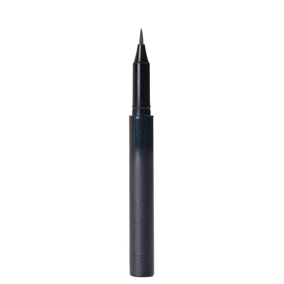 Surratt Beauty Auto-Graphique Liner Chat Noir alternative view 1.