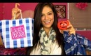 Fall Haul!!! New Beauty & Fashion items