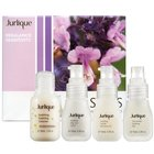 Jurlique Rebalance Sensitivity Kit