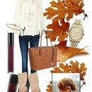 Fall time 🍂🍁