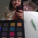 someone likes my vice palette!