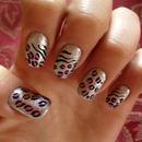 nuove unghie