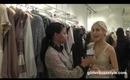 Events: Inside Fashion Designer Pamela Gonzales Soho Launch