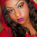 Justice for Trayvon Martin #HoodiesUp R.I.P