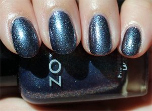 See more swatches & my review here: http://www.swatchandlearn.com/zoya-feifei-swatches-review/